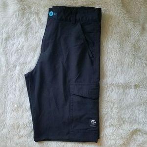 Vans shorts for men